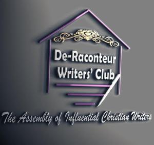 DE-RACONTEUR WRITERS' CLUB
