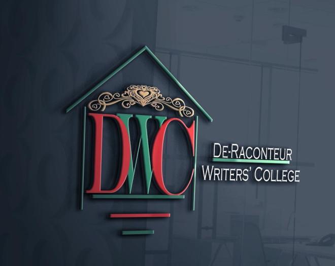 DE-RACONTEUR-WRITERS' COLLEGE