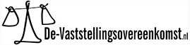 De-Vaststellingsovereenkomst.nl