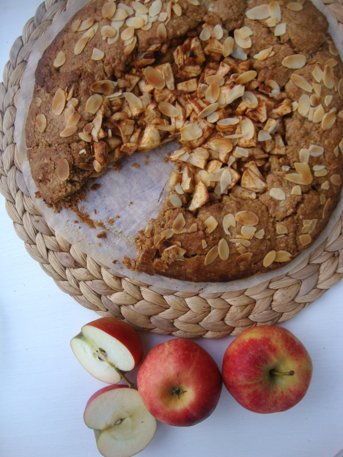 speculaas-spijs-appel-galette-1