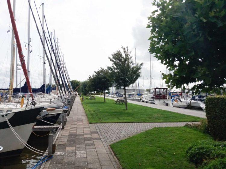1. Jachthaven Algemeen 14 Groot e1597158781192