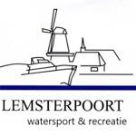 Logo Lemsterpoort