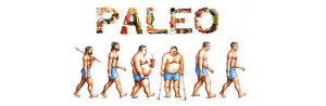 Paleo-featured-image-2
