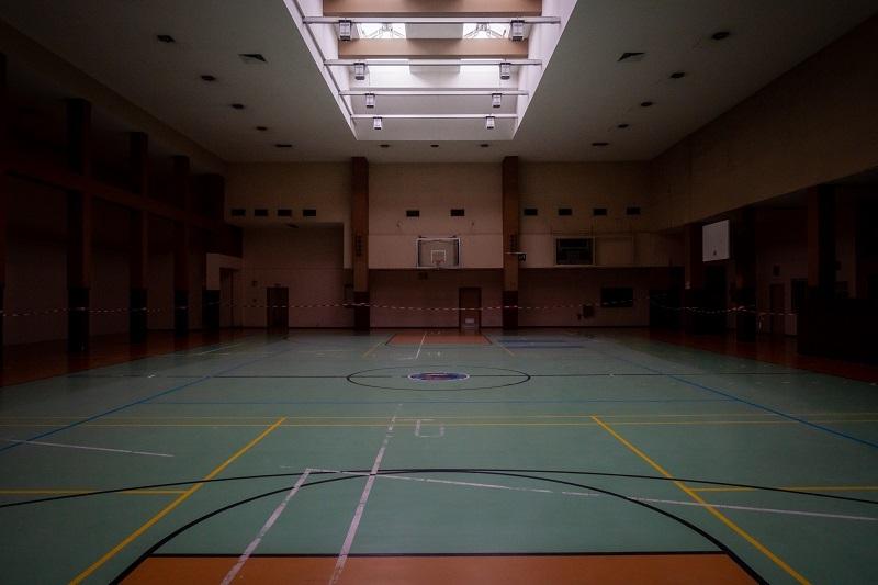 Achterhoeks trefbal kampioenschap Unsplash