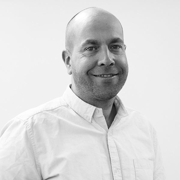 Joe Harries Director