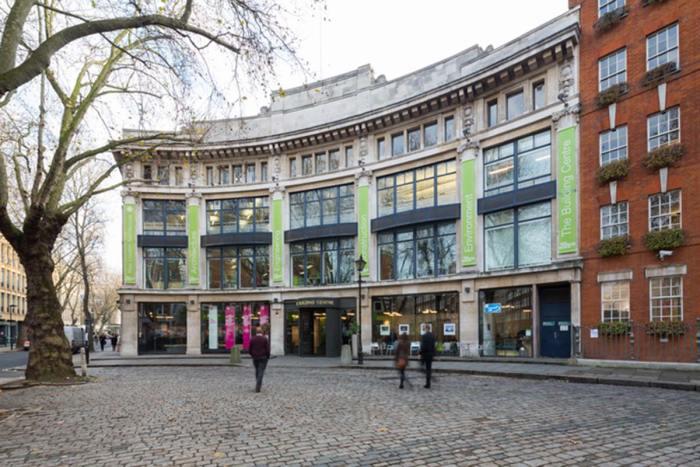 deacon-design-london-offices