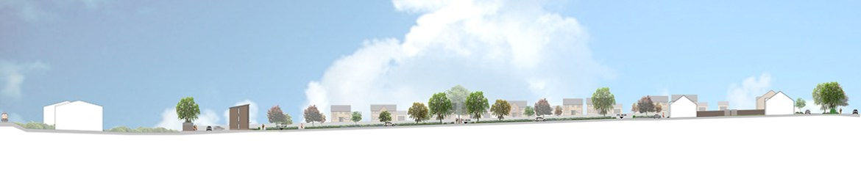 walworth-road-landscape-design-project