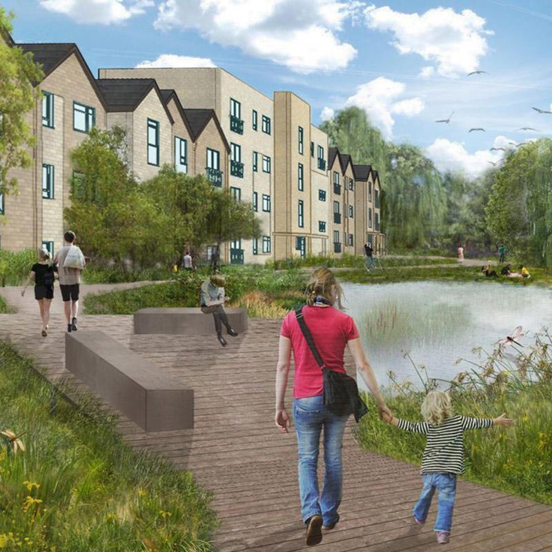 st-johns-residential-deacon-design