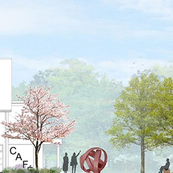 veterans-wilton-hill-public-realm-deacon-design