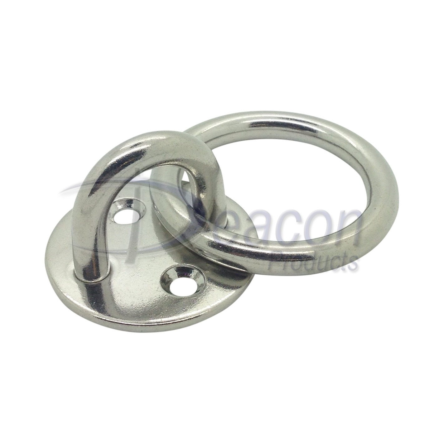 stainless-steel-round-ring-plate