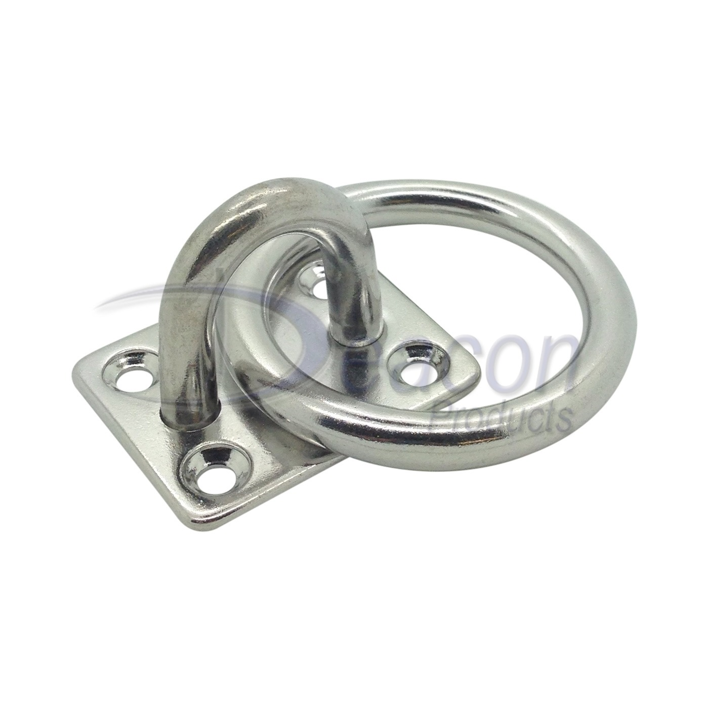 stainless-steel-square-ring-plate