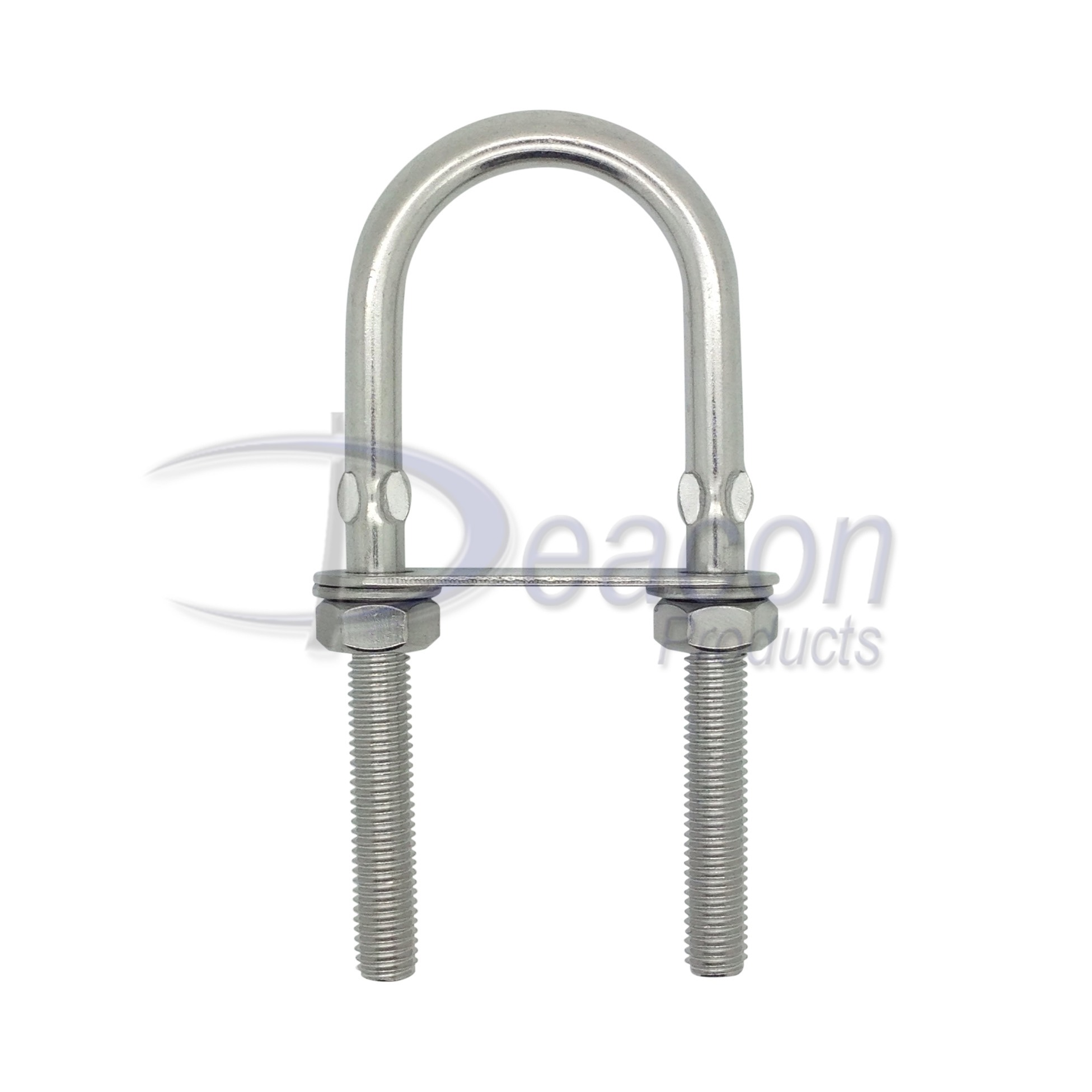 stainless-steel-u-bolt