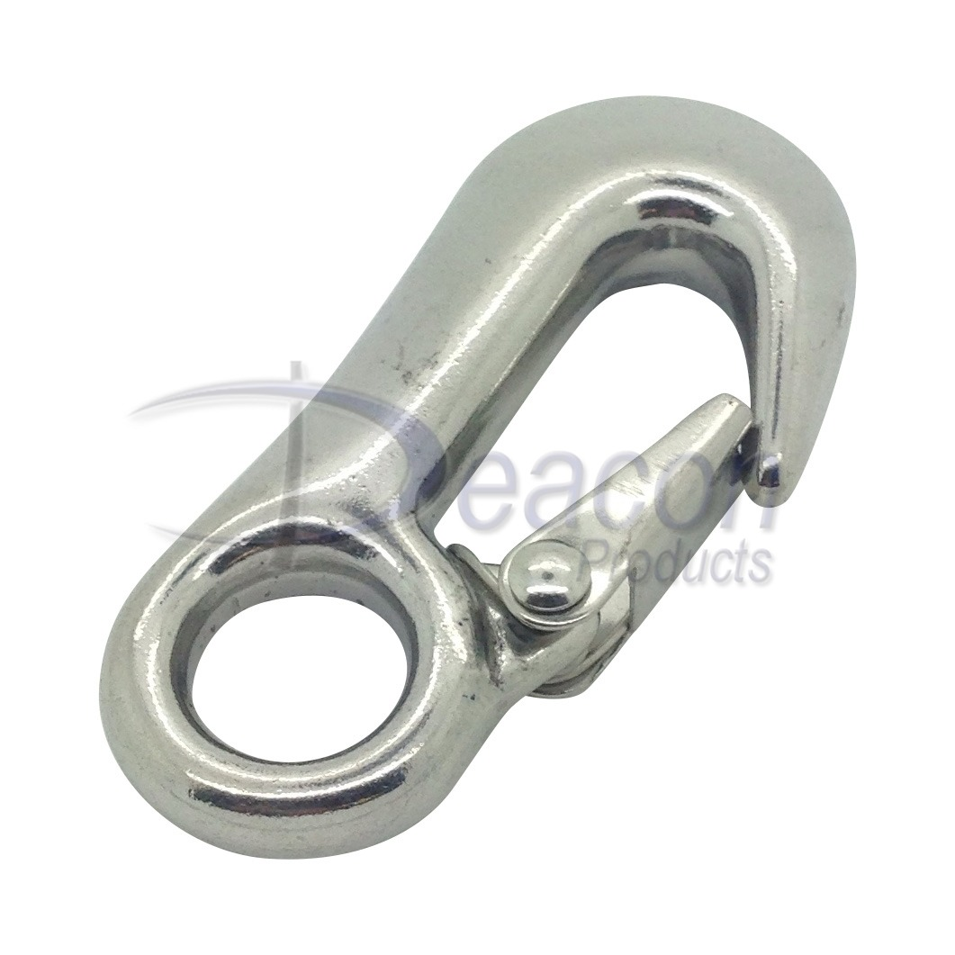 stainless-steel-winch-hook