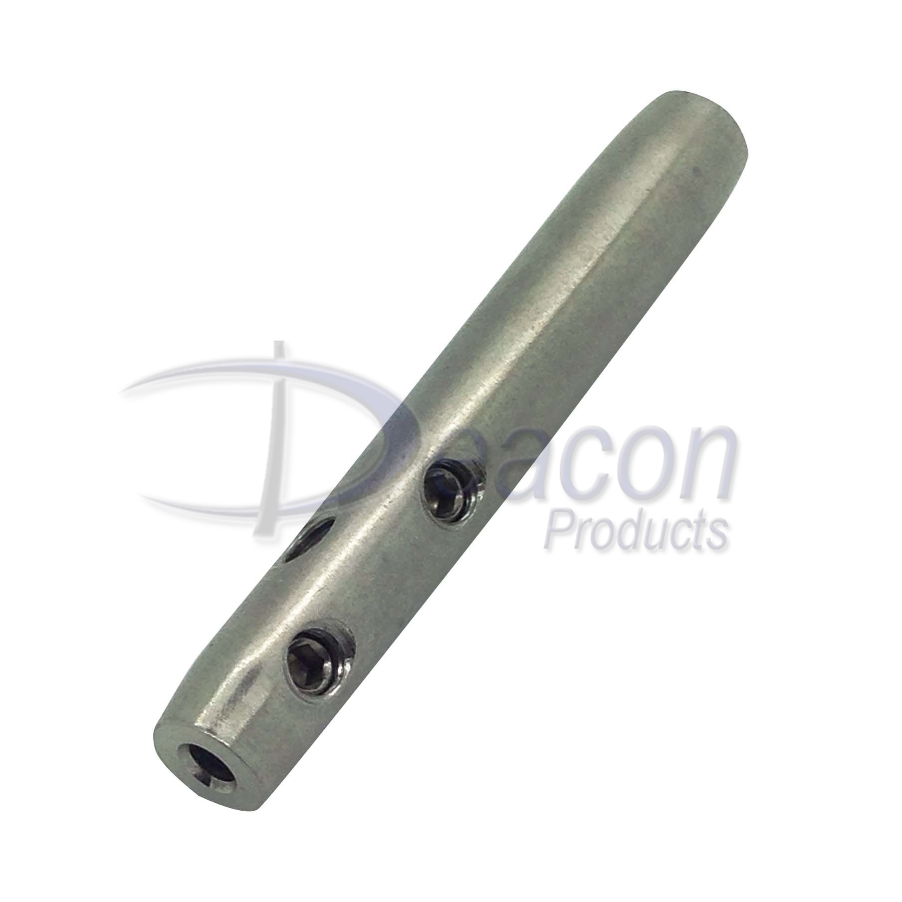 stainless-steel-swageless-stud-internal-thread