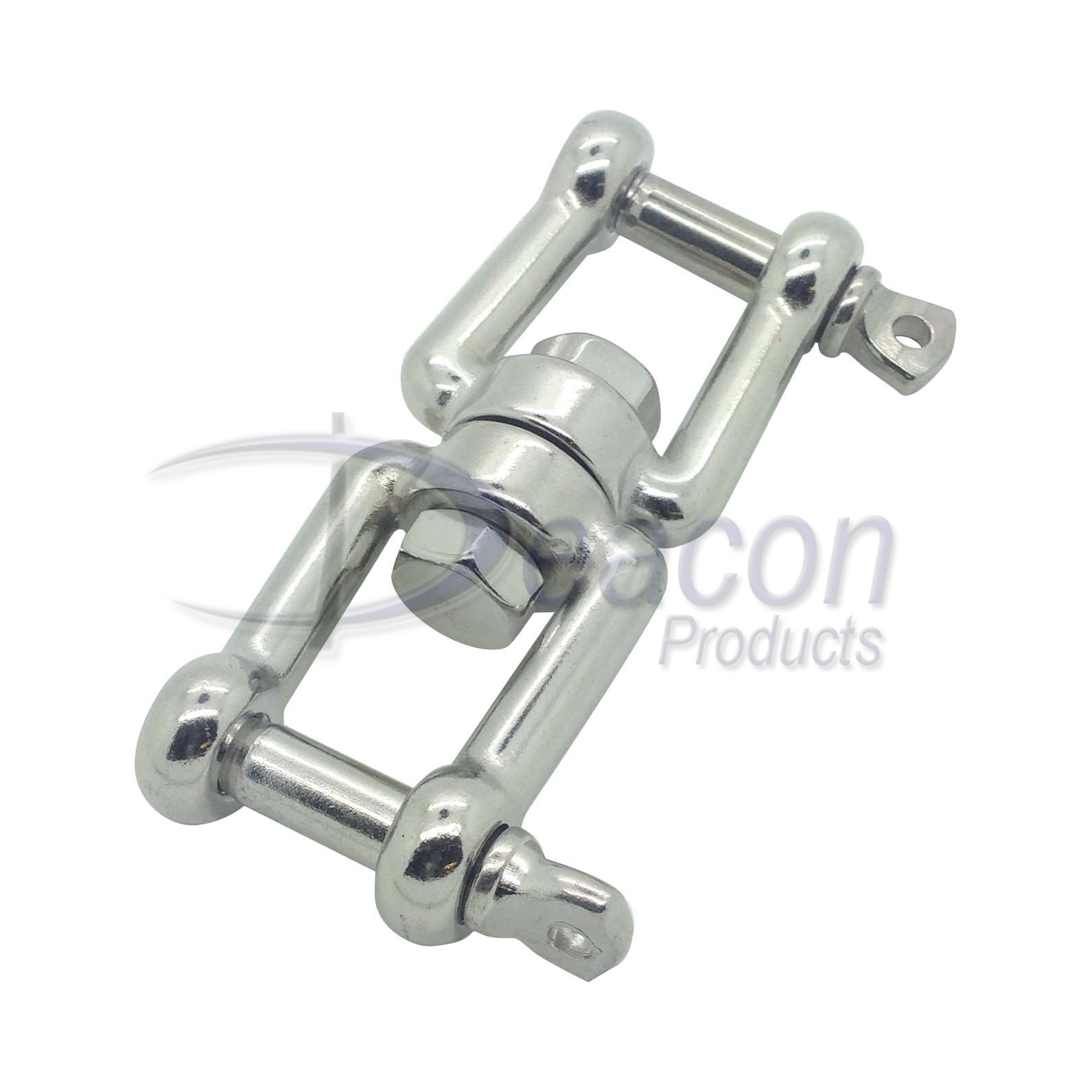 stainless-steel-swivel-jaw-jaw