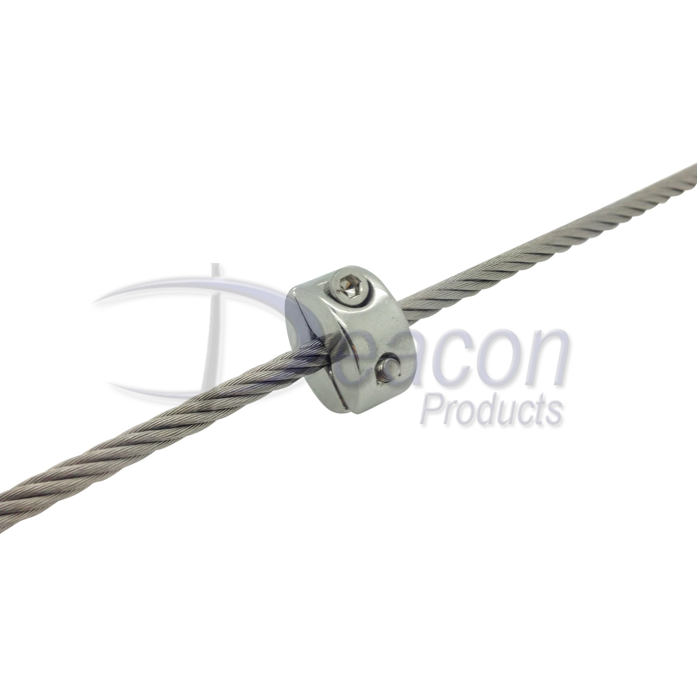 stainless-steel-wire-rope-stopper