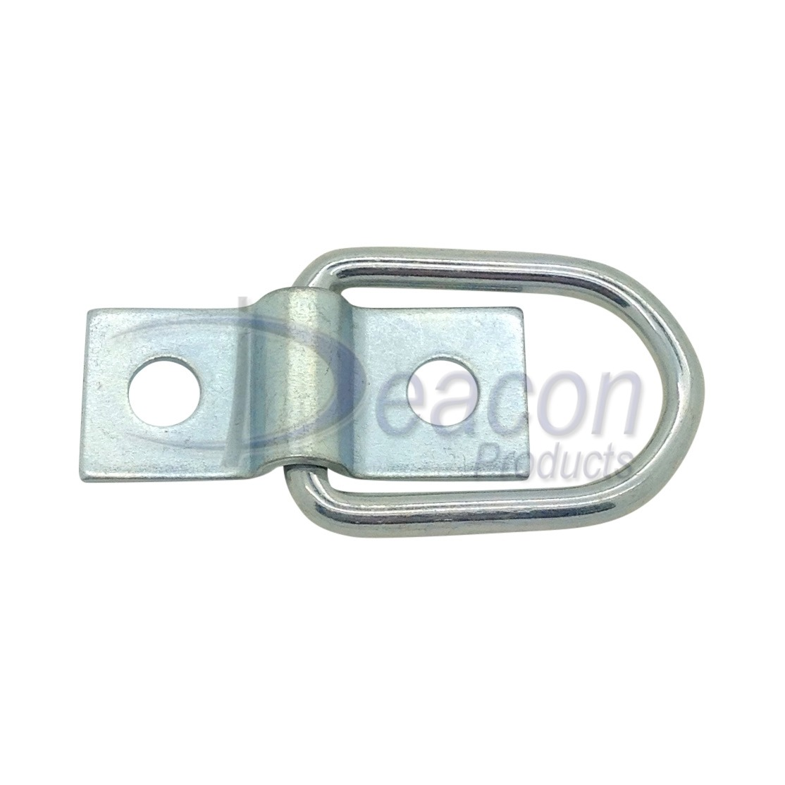 zinc-plated-dee-ring-cleat