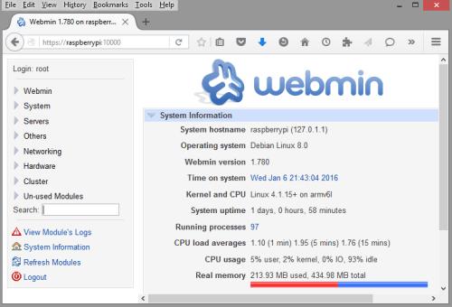 webmin2