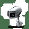 ISO/IEC 29100:2011 – Una introducción al marco de trabajo de privacidad para la protección de información de identificación personal (PII)
