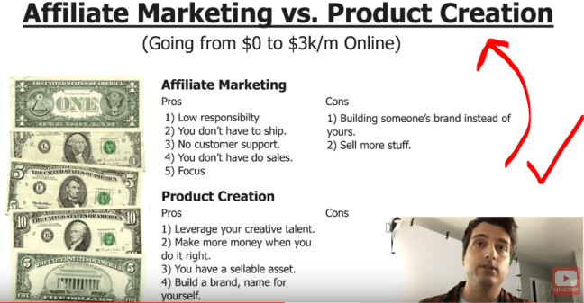 affiliatemarketingbasics