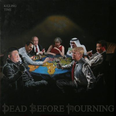 album-cover-killing-time-600x600