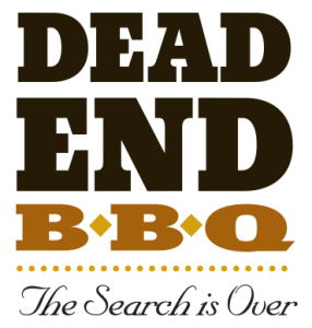Dead End BBQ Knoxville TN