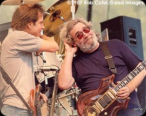 © 1987 Rob Cohn/Dead Images