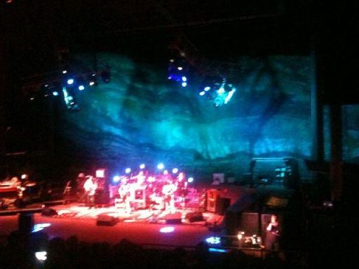 RT @TC_Unframed: #RedRocks #Furthur Jk's guitar work is amazing. @furthurband @RMJams  http://yfrog.com/nzaweqbj
