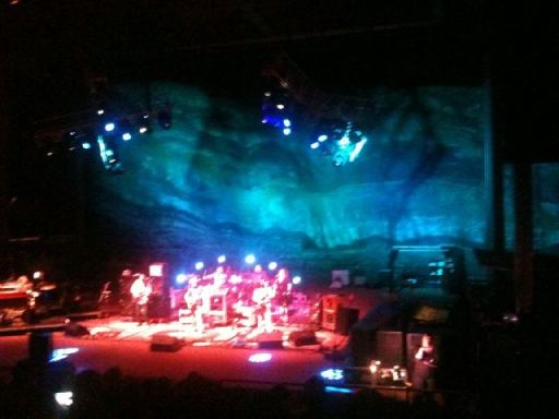 RT @TC_Unframed: #RedRocks #Furthur Jk's guitar work is amazing. @furthurband @RMJams  http://yfrog.com/nzaweqbj