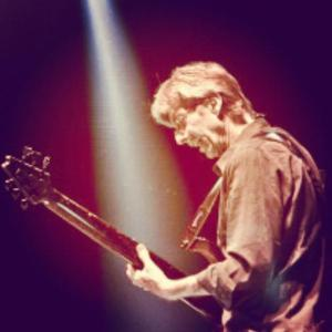 @philzonereddy: #Furthur tHe ZoNe...