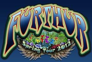 FurthurSpring2012