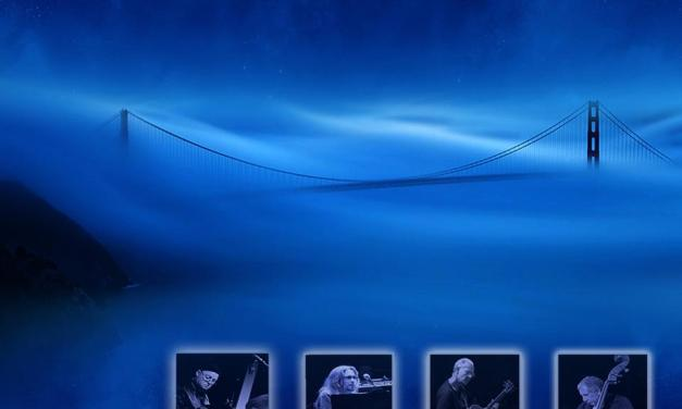 FOG – TRI Sessions – featuring Jeff Chimenti, special guest Bob Weir