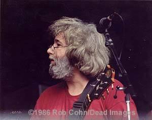 DeadeImages.com ©Robbi Cohn 5.3.1986 calexpo (1)