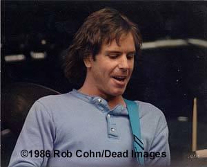 DeadeImages.com ©Robbi Cohn 5.3.1986 calexpo (3)