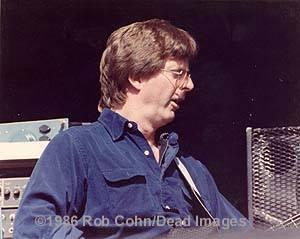 GD 5.4.1986 CalExpo ©RobbiCohn (2)