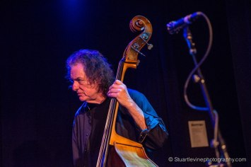 Sweetwater 4.30.2014 (c) Stuart Levine Photography (2)