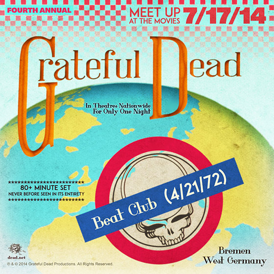 2014-grateful-dead-meet-up-at-the-movies-560