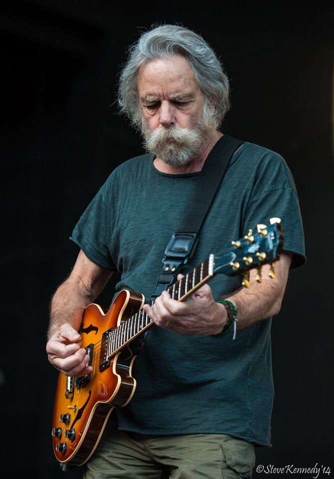 RatDog July 3 2014 by Steve Kennedy Photography (1)