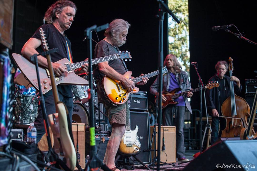 RatDog July 3 2014 by Steve Kennedy Photography (4)