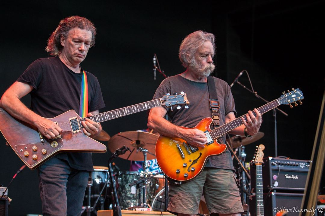 RatDog July 3 2014 by Steve Kennedy Photography (6)