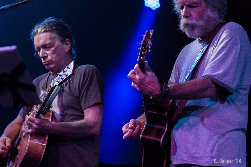 RatDog Phoenix 2014 RCooper Photo (12)