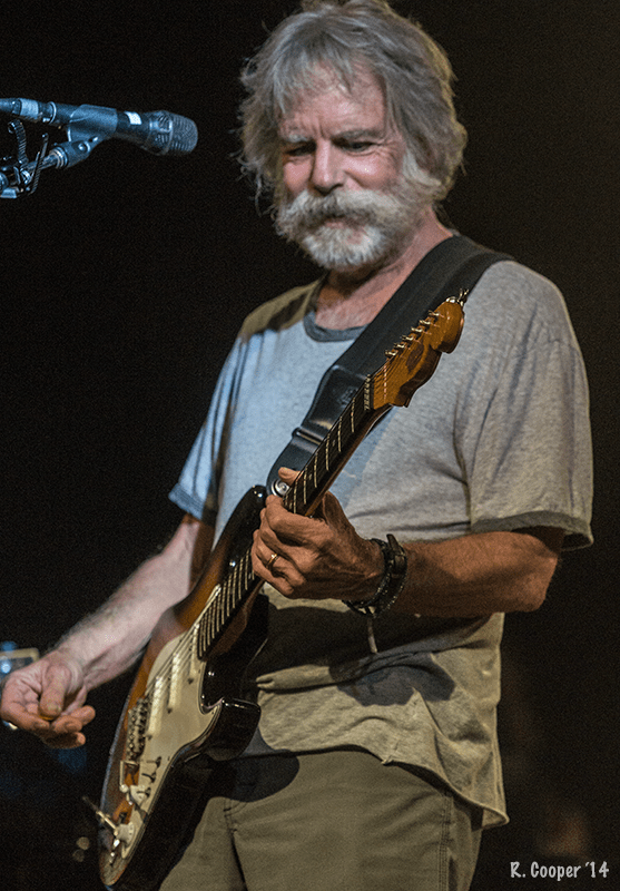 RatDog Phoenix 2014 RCooper Photo (3)