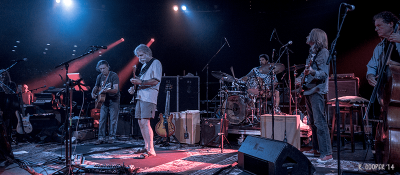 RatDog Phoenix 2014 RCooper Photo (5)