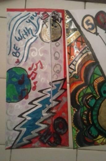 Deadhead ENvelope Art for Dead 50 orders (24)