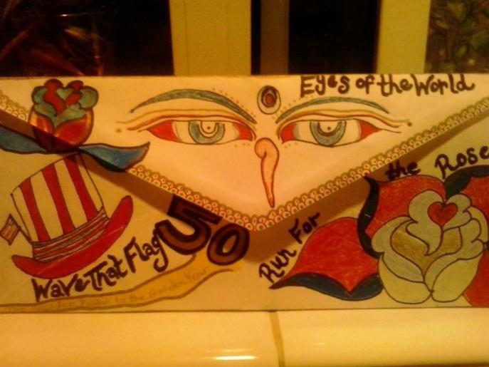 Deadhead ENvelope Art for Dead 50 orders (33)