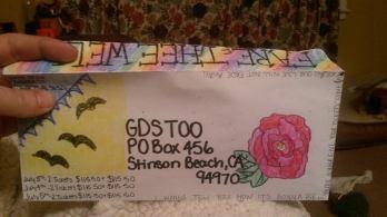 Deadhead ENvelope Art for Dead 50 orders (43)