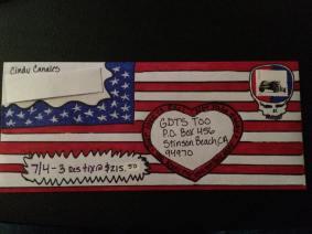 Deadhead ENvelope Art for Dead 50 orders (63)