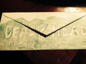 Deadhead ENvelope Art for Dead 50 orders (65)