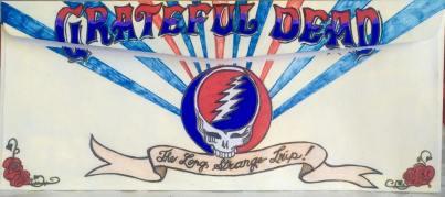 Deadhead ENvelope Art for Dead 50 orders (69)