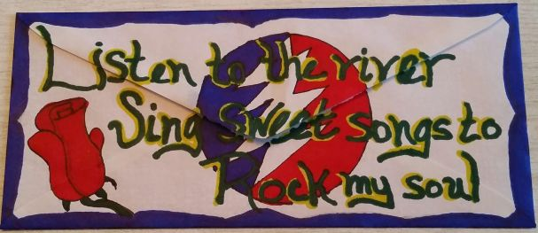 Deadhead ENvelope Art for Dead 50 orders (8)